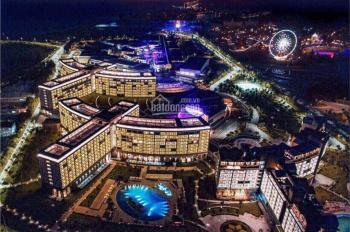 Sang lỗ shophouse Grand World Phú Quốc, 8 tỷ, 150 m2 sát Casino Corona, LH 0949.699.337c Thảo A Tú