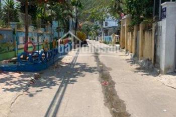 Chuyển nhượng nhanh lô đất đẹp ngay đường Trần Phú, 100% thổ cư, sổ đỏ trao tay chỉ 1.4 tỷ sở hữu