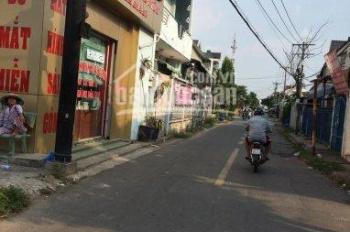 Bán đất thổ cư lô góc 100%, 10x20m, ngay trung tâm thị trấn Củ Chi - 0936499799 Nam