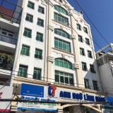 Bán Nhà Đường Lương Định Của, An Phú, Quận 2, DT: 7x20m, hầm 3 lầu + ST, giá 31.5 tỷ TL