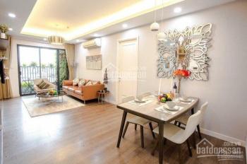 Rẻ nhất thị trường với căn hộ 95m2, 2 phòng ngủ KĐT Times City, giá 3 tỷ bao phí. LH 0865638168