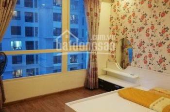 Rẻ nhất thị trường với căn hộ 75m2, 2 phòng ngủ KĐT Times City, giá 2.65 tỷ bao phí. LH 0865638168