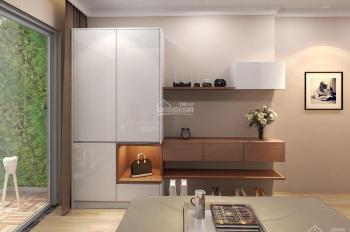 bán nhanh căn 3Pn - 116. 6 M  Park 10 - nhà mới đẹp, giá 5.1 tỷ, bao tên .Lh: 0901793288