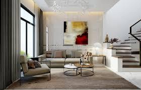 Nhà cho thuê vị trí đẹp mặt tiền Phạm Viết Chánh, Bình Thạnh, 8x15m, 16 phòng, giá 88 triệu/th