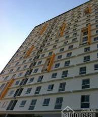 Chuyên mua bán căn hộ Phố Đông Hoa Sen, Quận 9, giá rẻ chính chủ, vị trí đẹp, LH: 0914920202