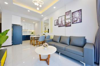 Chính chủ cần cho thuê căn hộ Orchard Parkview, Phú Nhuận, nội thất đầy đủ, view đẹp, LH 0918411128