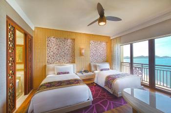 Doanh thu từ việc cho thuê căn hộ du lịch tại Bà Rịa Vũng Tàu như thế nào? Lh: 0931491809