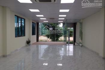 Cho thuê mặt bằng kinh doanh tại Nguyễn Ngọc Nại - Thanh Xuân, cách Ngã Tư Sở 500m