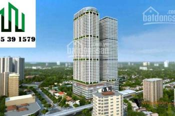 Quản lý tòa nhà cho thuê văn phòng hạng A quận Cầu Giấy 120m2, 150m2... 1000m2. 0855391579