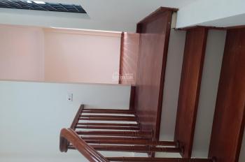 Cần Bán căn xây mới địa chỉ ngõ 265 Bồ Đề, tổ 16 Lâm Du, Long Biên, Hà Nội