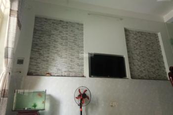 Cho thuê nhà KDC Phú Thịnh, P. Long Bình Tân, Biên Hòa, Đồng Nai, LH 0988819924