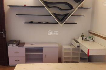Cho thuê căn hộ phường Nguyễn Trung Trực, 2 phòng ngủ, đủ đồ, 7,5 đến 8tr/th, 0963488688