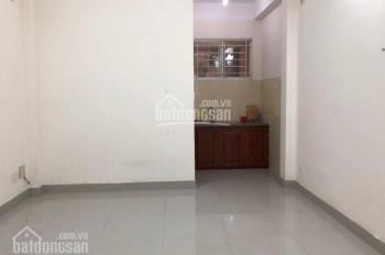 Phòng trọ an ninh, sạch sẽ, tự do giờ giấc, gần ngã tư Hàng Xanh 0938610601