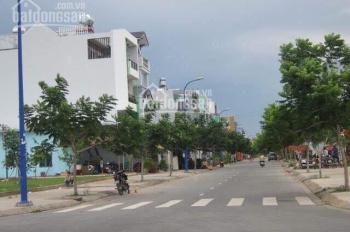 Cần bán 80m2 thổ cư 100% đường Nguyễn Văn Lượng, sổ hồng riêng, đường 12m Giá chỉ 2.9 tỷ LH Phát