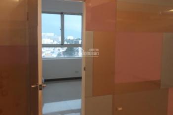 CHo thuê căn hộ chung cư Flemington ,Q11, dt 89m2 , 2pn , giá 16tr/th . LH 0903788485 Trung