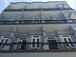 Chính chủ cần tiền bán gấp căn nhà mới SHR, Hương lộ 2. 0909810930