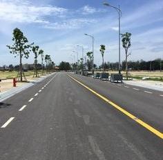 Bán đất tái định cư Chơn Thành giá 550tr/150m2, liên hệ 0369211691