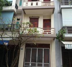 Nhà bán đường Nguyễn Đình Chiểu, Phường 4, Quận 3, 3,3x10m, 2 lầu, giá 5,8 tỷ