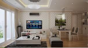 Cho thuê căn hộ Khang Gia, Gò Vấp, 72m2, 2 phòng ngủ, full nt. Giá 7tr/tháng. LH 0909490119 Trâm