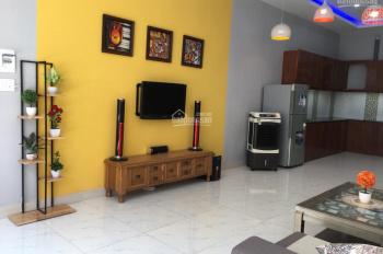 Chính chủ bán nhà Ông Ích Khiêm, quận Hải Châu, full nội thất, giá tốt