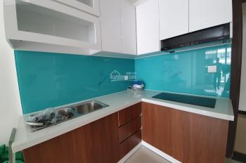 Giá cực tốt căn tầng cao Golden Mansion tháp GM3 view Hồ bơi 69m2 có bếp 03 máy lạnh 3.4 tỷ