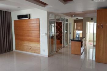 Bán CH Cảnh Viên 2. 119 m2, 2PN, nội thất đẹp, lầu cao, giá hot nhất thị trường: 4tỷ2 LH 0938386398