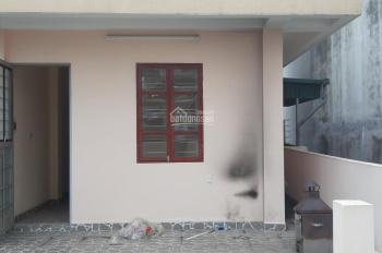 Bán nhanh nhà lô góc ngõ ô tô vào nhà 110 Trần Duy Hưng, kinh doanh, 70m2, mt 3.6m, giá 9.5 tỷ.