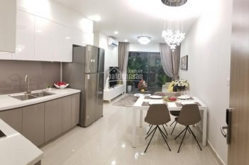 """Chung cư """"Vinhomes Smart City"""", ưu đãi nhất, giá rẻ nhất. LH: 039.555.9529"""