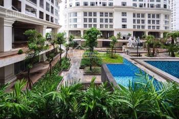 Cập nhật quỹ căn đầy đủ nhất, tầng vip nhất, giá rẻ nhất, CK khủng nhất Sunshine Garden. 097.667308