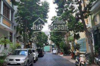 Bán nhà hẻm 339(12m) đường Lê Văn Sỹ, Quận 3, DT 7x16m(DTCN 108M2) - giá cực sốc chỉ có 16 tỷ.