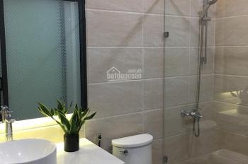 Ban quản lý chung cư C2 Xuân Đỉnh, cho thuê căn hộ 2PN, 3PN, giá từ 5tr/th. ĐT: 0904623238