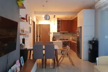 Cần bán gấp 2 căn hộ chung cư Galaxy 9 Novaland. 2PN và 3PN đầy đủ nội thất, đã có sổ hồng. Quận 4