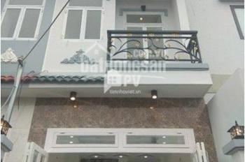 Cho thuê nhà hẻm hơi 413/2 Sư Vạn Hạnh, quận 10, LH: 0936379771 Mr Hùng