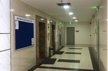 Chính chủ cần bán gấp căn hộ StarLight Riverside, 240 Nguyễn Văn Luông, Quận 6, liền kề khu dân cư