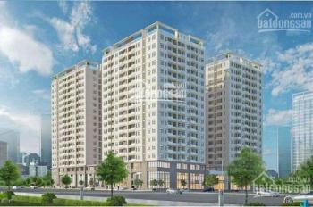 Hưng Thịnh mở bán căn hộ liền kề Phú Mỹ Hưng, chỉ 39tr/m2, đã xong phần thô. LH: 0938.095177