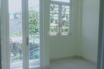 Chính chủ cần bán nhà mới và đẹp, đầy đủ nội thất cho cả gia đình