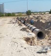 Cần bán nền rẻ nhất dự án Golden Bay Bãi Dài giá đầu tư Tel: 0975.502.159