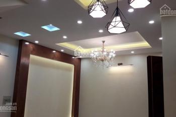 Bán nhà Nguyễn Thị Định rẻ như bán đất, ô tô 7 chỗ vào nhà, đang thuê KD văn phòng. Giá 6.5 tỷ.