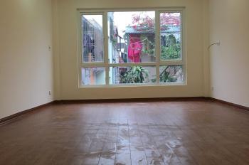 Cần bán nhà riêng địa chỉ 290A Quan Nhân, Nhân Chính, Thanh Xuân, Hà Nội. 35m2 x 5 tầng, SĐCC