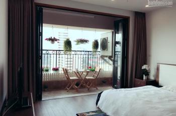 BQL Tòa Vinhome Metropolis 29 Liễu Giai cần cho thuê 1 số căn hộ từ 1 đến 4 ngủ đcb-full 0903261466