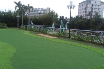Bán đất nhiều nền đẹp loại 1, giá tốt nhất khu vực Jamona Home Resort Thủ Đức, liên hệ 090.373.4467