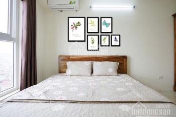 Chính chủ cho thuê căn hộ theo ngày tại Hạ Long, Bãi cháy giá từ 600.000đ/đêm