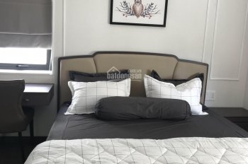 Cho thuê gấp shophouse Lakeview City hoàn thiện cơ bản giá 30tr/tháng, liên hệ 0911960809