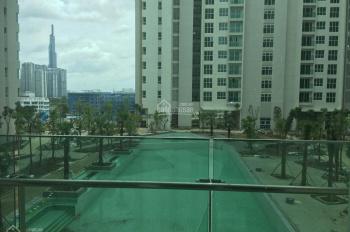Chuyên cho thuê căn hộ Sala Đại Quang Minh 2PN, 3PN, DT 88m2, 109m2, 113m2, 139m2. 0973317779