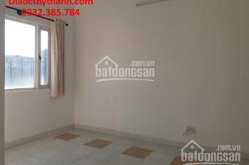 Chính chủ bán căn hộ giá 2.8 tỷ tại c/cư Khánh Hội quận 4.lh:0932385784