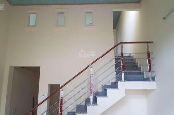 Chỉ với giá từ 400 triệu sở hữu ngay nhà 58m2 - bìa đỏ chính chủ tại An Dương, Hải Phòng