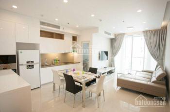 Duy nhất 1 căn hộ Sarica Sala 3PN. DT 139m2 - Giá 14 tỷ, 0973317779
