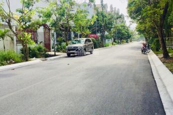 Bán đất nền khu Conic 6x18m sổ hồng đối diện làng đại học Nguyễn Văn Linh. LH: 0902826966
