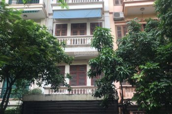 Tôi cần cho thuê nhà riêng tai đường Trung Yên 6 diện tích 75m2, 5 tầng, nhà mới, đủ đồ 28 triệu/th