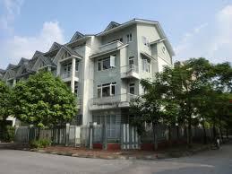bán nhà đất mặt phố nguyễn khánh toàn cầu giấy hà nội giá 355t/m2
